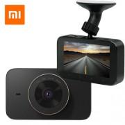 Xiaomi Mi Dash Cam autós menetrögzítő kamera (QDJ4014GL)