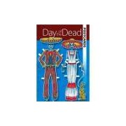 Day Of The Dead - Postcards