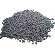 Esferas Minerales Alcalinas Aumenta el PH