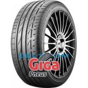 Bridgestone Potenza S001 EXT ( 285/30 R19 98Y XL MOE, runflat )