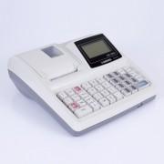 DP-500 Plus KL конструиран специално за натоварени обекти - супермаркети, аптеки, ресторанти и пр.