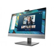 """HP LCD Monitor