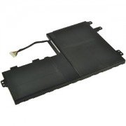 Toshiba P000577250 Batterie, 2-Power remplacement