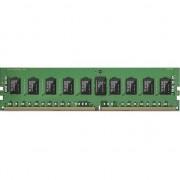 Memorii ram server samsung DDR4, 8GB, 2400MHz, CL17, ECC (M391A1K43BB1 CRC)