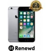 Telefon Mobil Apple iPhone 6s 16GB Space Gray Renewd