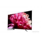 Sony KD-75XG9505 75 inch UHD 4K TV