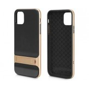 Andersson Soft Case w/ Gold edge for Apple iPhone 11 Pro Max