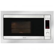 Artusi AMO31TK Built-In Vulcan Series Microwave Oven
