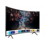 Samsung Téléviseur écran plat 163 cm SAMSUNG UE65RU7305