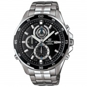 Ceas barbatesc Casio EFR-547D-1AVUEF Edifice