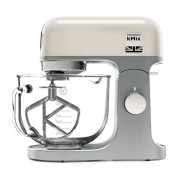 Kenwood kMix Stand Mixer KMX754CR