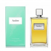 Reminiscence Ambre Eau De Toilette Spray 100ml
