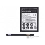 "Acumulator Gigapack 3500mAh Li-Ion pentru Samsung Galaxy Mega (6,3"")"
