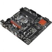 ASRock 64GB RAM DIMM LGA 1151 Motherboards B150M PRO4V