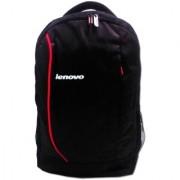 Lenovo Black Laptop Bag 004