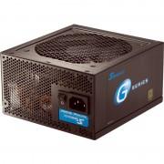 Sursa Seasonic G Series 550W ATX/EPS 12V