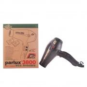 Parlux HAIR DRYER 3800 ionic & ceramic black