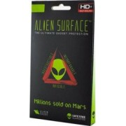 Folie Flexibila Alien Surface HD Self Healing Samsung Galaxy A3 2017