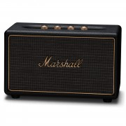 Marshall Acton Multi Room Speaker Black