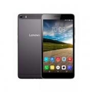 Lenovo PHAB Plus OctaCore/2GB/32GB/6.8/WiFiLTE