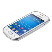 Samsung S6790 Fame Lite