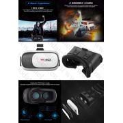 Универсални 3D очила за телефон 'VR Box style'