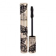 Helena Rubinstein Lash Queen Sexy Blacks mascara waterproof volumizzante e allungante 5,8 ml tonalità 01 Scandalous Black