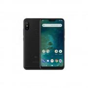 Xiaomi Mi A2 lite Telefon Mobil Dual-SIM 64GB 4GB RAM Negru
