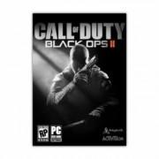 PC Call of Duty: Black Ops 2 - 33349EM