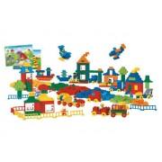 Lego DUPLO 9090 XL Jätte-set, från 18 mån