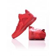 Adidas PERFORMANCE D Rose 773 V kosárlabda cipő
