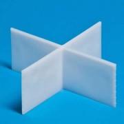Divizor forma rectangulara branza TALLEGIO, 1500GR, P00705, Anelli