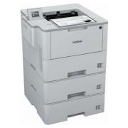 HL-L6400DWTT - Laserdrucker HL-L6400DWTT