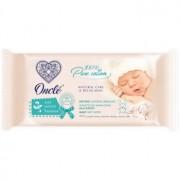 Onclé Baby Șervețele umede pentru copii 54 buc