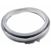 Samsung Joint hublot lave linge SAMSUNG WF80F5E0W2W/EF
