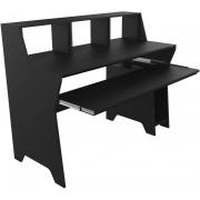 Zomo Studio Desk Milano schwarz