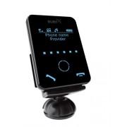Car Kit Bury CC 9058 - Ecran touchscreen detasabil