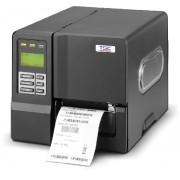 Stampante TSC ME240