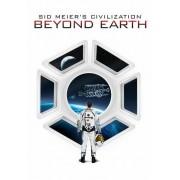 2K Games Civilization: Beyond Earth - Rising Tide Steam Key GLOBAL