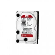 Western Digital Red, 3 TB
