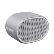 Sony SRS-XB01 Coluna Bluetooth À Prova de Água Branca