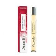 Parfum Roll On EDP Tendre Patchouli Bio 10ml Acorelle