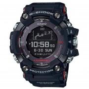 Reloj Casio G-Shock Master GPS Rangeman GPR-B10001-CR