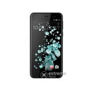 Telefon HTC U11 Life, Black (Android)