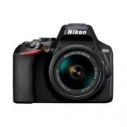 Nikon Digitale spiegelreflexcamera NIKON D3500 + AF-P DX 18-55 VR