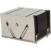 Охладител за процесор supermicro snk-p0048p