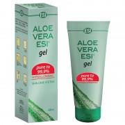 ESI Aloe Vera Gel Puro, 200 ml