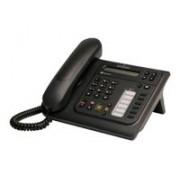 Alcatel-Lucent 9 Series 4019 - Téléphone numérique - gris urbain