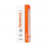 Swiss Premium Panthenol 10% testápoló