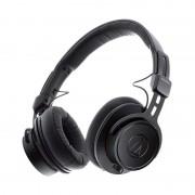 Technica Audio-Technica ATH-M60X Auscultadores de Estúdio Profissionais Fechados